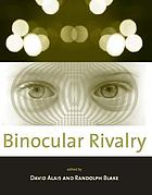 Binocular rivalry