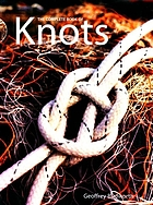 Aromas and flavors of past and present