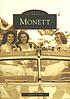 Monett by  Elaine L Orr