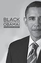 Black masculinity in the Obama era : outliers of society