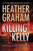 Killing Kelly