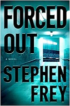 Forced out : a novel