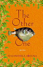 The other one : stories