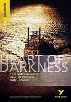 Heart of darkness : notes