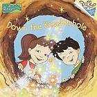 Down the knuckerhole