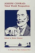 Joseph Conrad : third world perspectives
