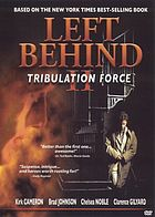 Left behind II Tribulation Force
