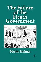 The failure of the Heath government