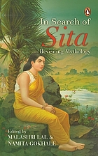 In search of Sita : revisiting mythology
