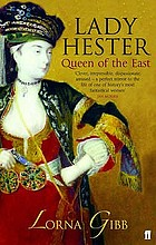 Lady Hester : Queen of the East