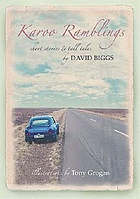 Karoo ramblings : short stories & tall tales