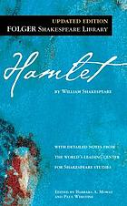The tragedy of Hamlet, Prince of Denmark