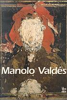 Manolo Valdés : the timelessness of art