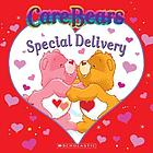 CareBears. Special delivery