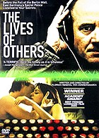 Das Leben der Anderen = The lives of others