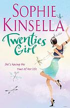 Twenties girl : a novel