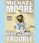 Untitled (new Michael Moore) [Audio CD].