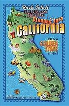 Uncle John's Bathroom Reader Plunges into California.