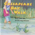 Chesapeake Bay walk