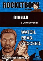 Othello : a DVD study guide.