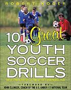 Skills and drills for better fundamental play