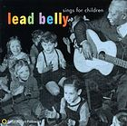 Lead Belly sings for children.