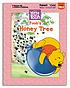 Disney's Winnie the Pooh. Pooh's honey tree by  Linda Armstrong