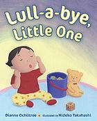 Lull-a-bye, little one