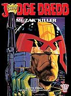 Muzak killer : featuring Muzak killer: live!, Raider and Teddy Choppermitz