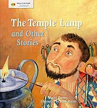 The temple lamp and other stories