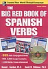 The big red book of Spanish verbs by  Ronni L Gordon