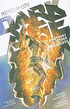 Astro City : the dark age. 1. Brothers & other strangers
