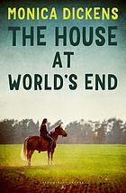 House at World's End