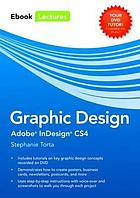 Graphic design : InDesign CS4
