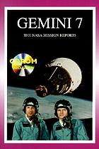 Gemini 7 : the NASA mission reports