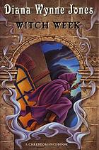 Witch week