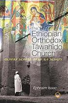 The Ethiopian Orthodox Täwahïdo Church