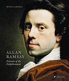 Allan Ramsay : portraits of the Enlightenment