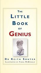The Little Book of Genius.