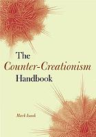 The counter-creationism handbook