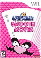 Wario ware. / Smooth moves