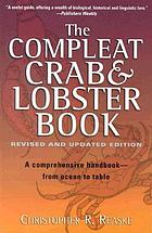 The compleat crab and lobster book
