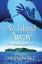 An island away : a novel