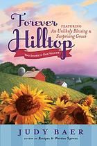 Growing up Ziglar : a daughter's broken journey from heartache to hope