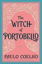 The witch of Portobello : a novel