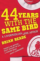 44 years with the same bird : a Liverpudlian love affair