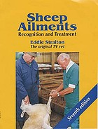 Sheep ailments : recognition and treatment