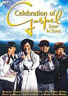 Celebration of gospel. [Spirit in song