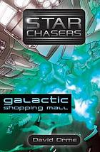 Galactic shopping mall