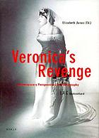 Veronica's revenge : contemporary perspectives on photography